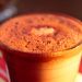 4 non-pumpkin fall drinks you have to try